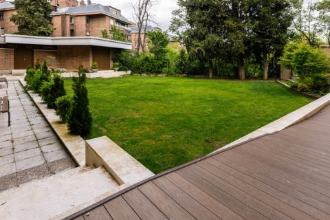 Apartment for sale in Madrid, Spain, 5 bedrooms, 293.00m2, No. 2736 – photo 15