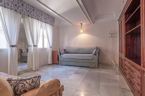 Apartment for sale in Malaga, Spain, 3 bedrooms, 229.00m2, No. 2351 – photo 16