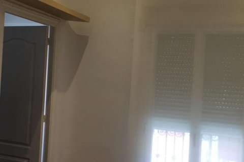 Apartment for rent in Madrid, Spain, 1 bedroom, 50.00m2, No. 1619 – photo 8