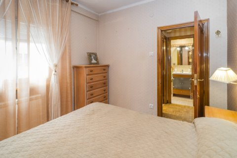 Apartment for sale in Madrid, Spain, 3 bedrooms, 78.00m2, No. 2688 – photo 28