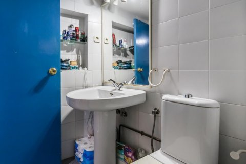 Apartment for sale in Madrid, Spain, 2 bedrooms, 78.00m2, No. 2207 – photo 11