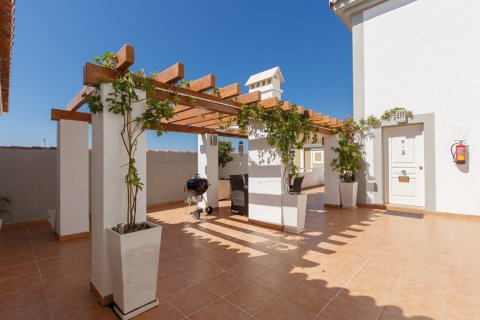 Penthouse for sale in Estepona, Malaga, Spain, 2 bedrooms, 143.00m2, No. 1683 – photo 8