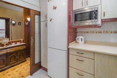Apartment for sale in Madrid, Spain, 3 bedrooms, 78.00m2, No. 2688 – photo 13