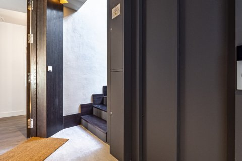 Duplex for sale in Malaga, Spain, 2 bedrooms, 104.00m2, No. 2413 – photo 7