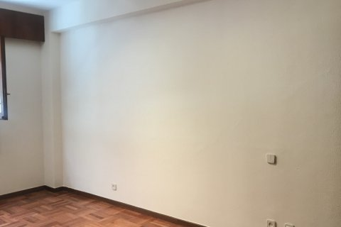 Apartment for rent in Madrid, Spain, 1 bedroom, 60.00m2, No. 1845 – photo 5