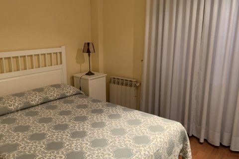 Apartment for rent in Madrid, Spain, 2 bedrooms, 70.00m2, No. 1519 – photo 15