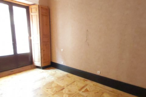 Apartment for rent in Madrid, Spain, 3 bedrooms, 90.00m2, No. 2730 – photo 7