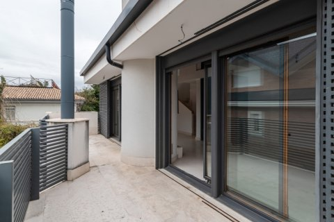 Duplex for sale in Madrid, Spain, 4 bedrooms, 220.46m2, No. 1975 – photo 29