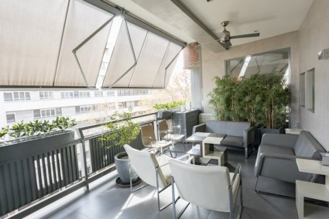 Apartment for sale in Madrid, Spain, 6 bedrooms, 512.00m2, No. 1995 – photo 1