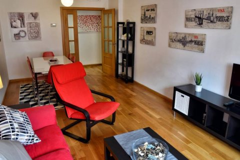 Apartment for sale in Malaga, Spain, 3 bedrooms, 191.00m2, No. 2543 – photo 3