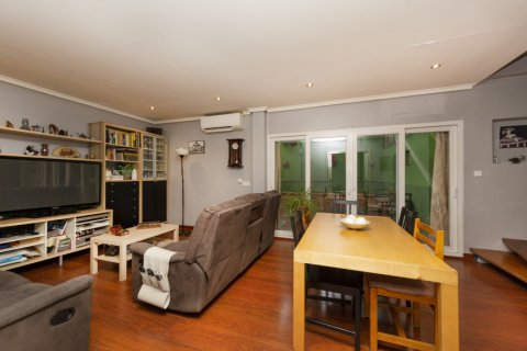 Apartment for sale in Madrid, Spain, 4 bedrooms, 418.00m2, No. 2200 – photo 4