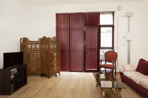 Apartment for sale in Madrid, Spain, 1 bedroom, 73.00m2, No. 2410 – photo 24