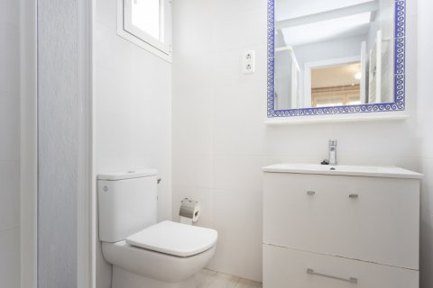 Apartment for sale in Madrid, Spain, 2 bedrooms, 64.00m2, No. 2641 – photo 20