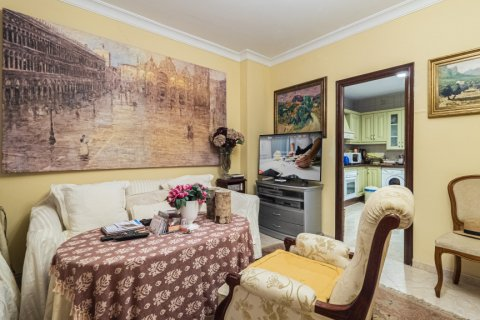 Apartment for sale in Malaga, Spain, 5 bedrooms, 181.00m2, No. 2193 – photo 8
