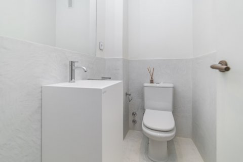 Apartment for sale in Madrid, Spain, 4 bedrooms, 251.00m2, No. 2527 – photo 26