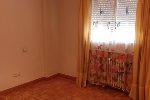 Apartment for rent in Getafe, Madrid, Spain, 3 bedrooms, 105.00m2, No. 2349 – photo 14