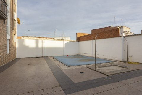 Apartment for sale in Parla, Madrid, Spain, 3 bedrooms, 133.00m2, No. 2615 – photo 26