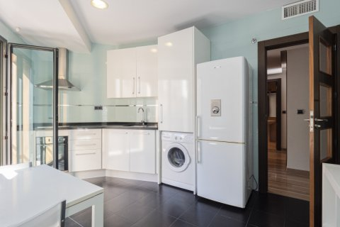 Apartment for sale in Malaga, Spain, 2 bedrooms, 105.00m2, No. 2708 – photo 14
