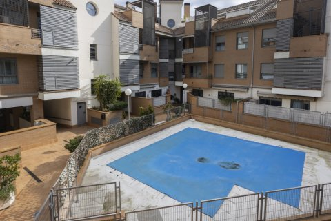 Apartment for sale in Madrid, Spain, 3 bedrooms, 134.00m2, No. 2622 – photo 28