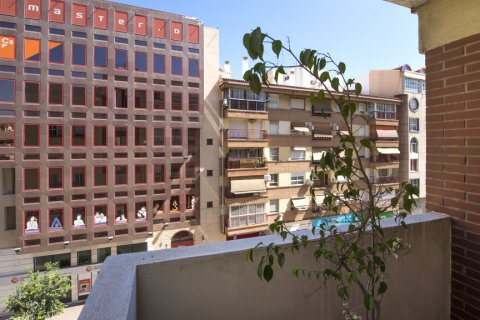 Apartment for sale in Malaga, Spain, 3 bedrooms, 142.00m2, No. 2263 – photo 29