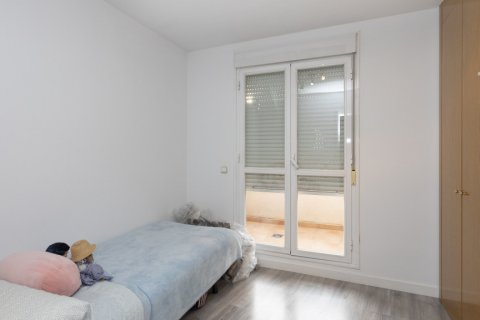 Apartment for sale in Parla, Madrid, Spain, 3 bedrooms, 133.00m2, No. 2615 – photo 16