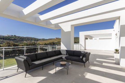 Penthouse for sale in Casares, A Coruna, Spain, 2 bedrooms, 115.00m2, No. 2333 – photo 19