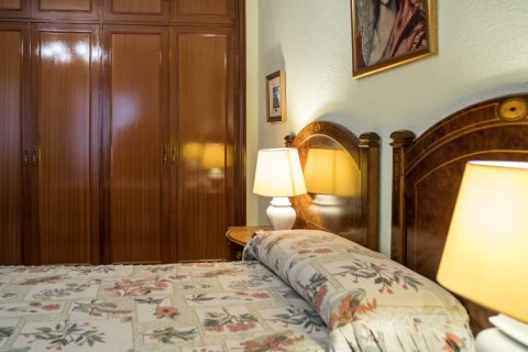 Apartment for sale in Madrid, Spain, 3 bedrooms, 117.80m2, No. 2173 – photo 16