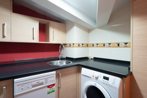Apartment for sale in Madrid, Spain, 2 bedrooms, 122.00m2, No. 2129 – photo 26