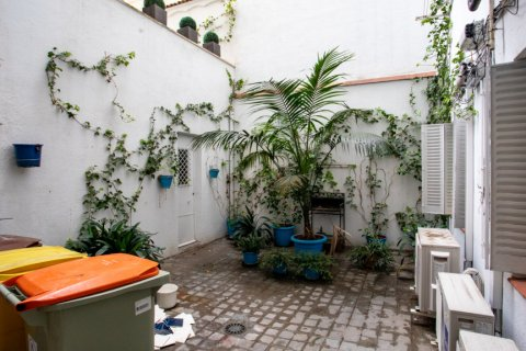 Apartment for sale in Madrid, Spain, 2 bedrooms, 149.00m2, No. 2122 – photo 20