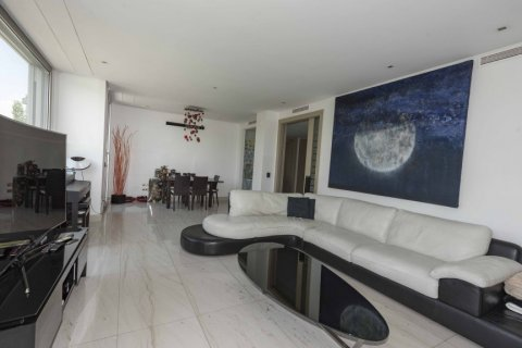 Penthouse for sale in Madrid, Spain, 4 bedrooms, 437.00m2, No. 1528 – photo 7