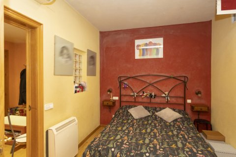 Apartment for sale in Madrid, Spain, 1 bedroom, 38.00m2, No. 2628 – photo 18