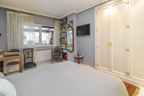 Apartment for sale in Alcobendas, Madrid, Spain, 4 bedrooms, 160.00m2, No. 1964 – photo 27