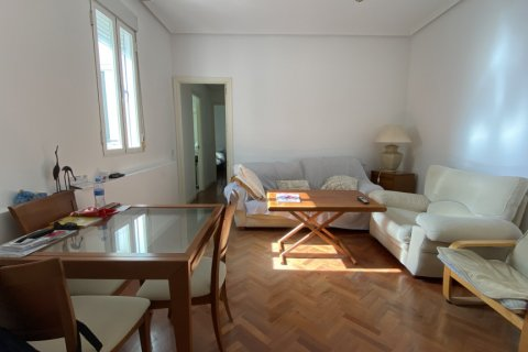 Apartment for rent in Madrid, Spain, 2 bedrooms, 65.00m2, No. 2066 – photo 6