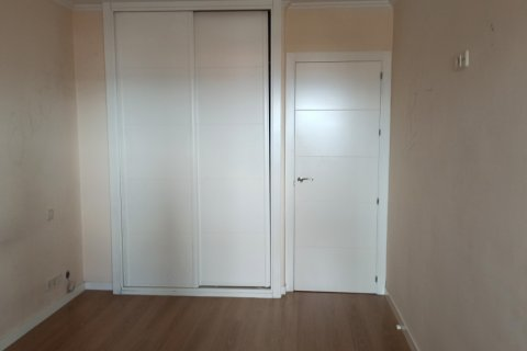 Apartment for rent in Madrid, Spain, 1 bedroom, 52.00m2, No. 2135 – photo 6