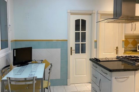 Apartment for sale in Malaga, Spain, 3 bedrooms, 135.00m2, No. 2285 – photo 30
