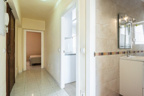 Apartment for sale in Malaga, Spain, 5 bedrooms, 114.00m2, No. 2515 – photo 11