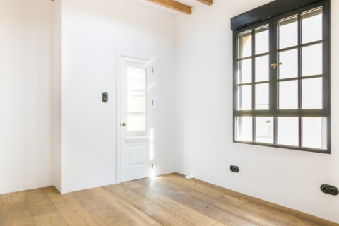 Penthouse for sale in Madrid, Spain, 3 bedrooms, 171.00m2, No. 2449 – photo 13