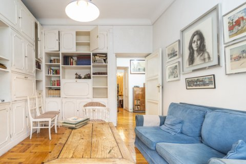 Apartment for sale in Madrid, Spain, 5 bedrooms, 168.00m2, No. 2313 – photo 6