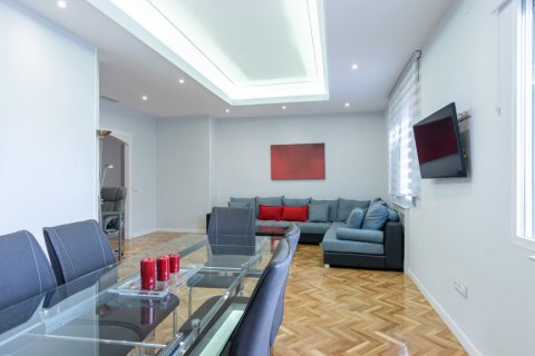 Apartment for sale in Madrid, Spain, 3 bedrooms, 147.00m2, No. 2026 – photo 23