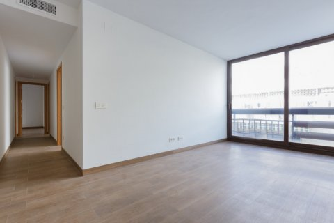 Penthouse for sale in Estepona, Malaga, Spain, 3 bedrooms, 100.65m2, No. 1716 – photo 2