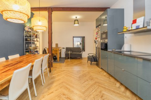 Apartment for sale in Madrid, Spain, 4 bedrooms, 147.00m2, No. 2681 – photo 23