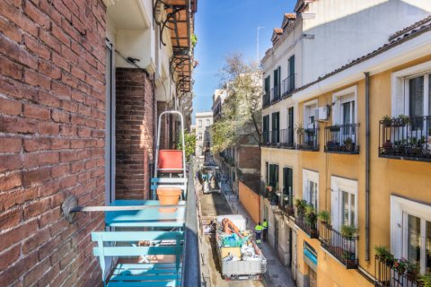 Apartment for sale in Madrid, Spain, 2 bedrooms, 68.00m2, No. 2384 – photo 21