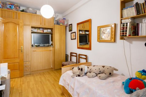 Apartment for sale in Madrid, Spain, 2 bedrooms, 72.00m2, No. 2673 – photo 17