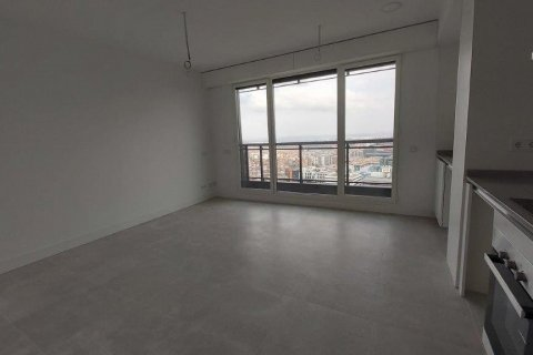 Apartment for rent in Madrid, Spain, 2 bedrooms, 93.00m2, No. 2607 – photo 26
