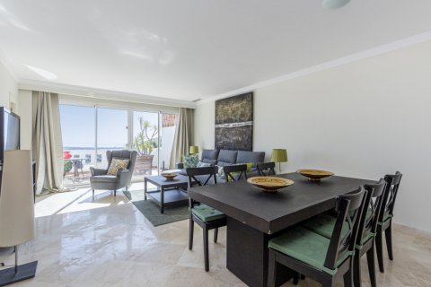 Duplex for sale in Malaga, Spain, 3 bedrooms, 154.00m2, No. 2713 – photo 6