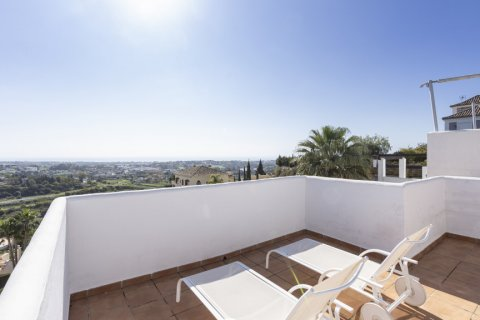 Duplex for sale in Malaga, Spain, 3 bedrooms, 154.00m2, No. 2713 – photo 25