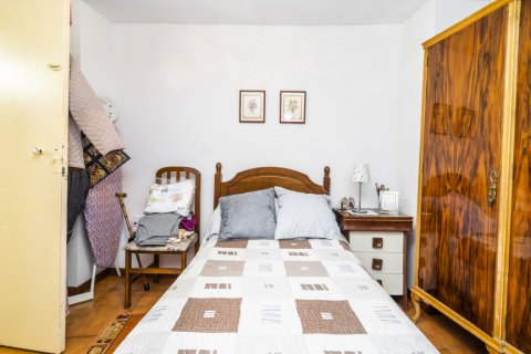 Apartment for sale in Madrid, Spain, 2 bedrooms, 77.00m2, No. 2276 – photo 21