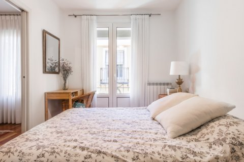 Apartment for sale in Madrid, Spain, 2 bedrooms, 68.00m2, No. 2384 – photo 29