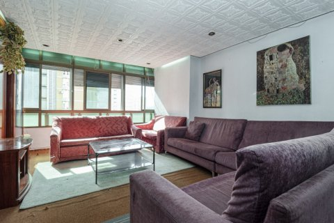 Apartment for sale in Malaga, Spain, 4 bedrooms, 187.00m2, No. 2255 – photo 1