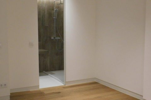 Apartment for rent in Madrid, Spain, 3 bedrooms, 300.00m2, No. 1576 – photo 14